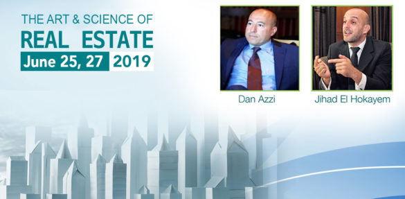 Art-of-Sience-and-real-estate-2019-1