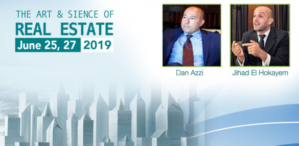 Art-of-Sience-and-real-estate-2019