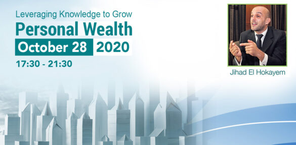 Personal-welth-2020