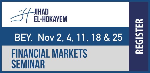 Financial-markets-seminar-nov-2-to-28-wide